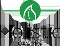 logo holistic day spa